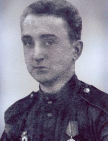 Тихомиров Николай Иванович