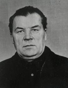 Лапшин Николай  Николаевич 1925-1977