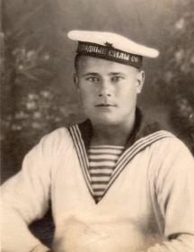 Ломакин Виктор Иванович