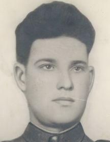 Щегорцов Владимир Сергеевич