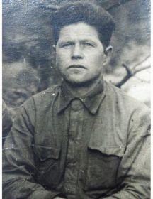 Денисов Павел Александрович