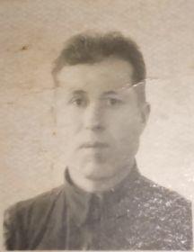 Дьяков Василий Данилович