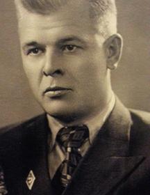 Филимонов Алексей Степанович