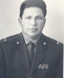 Беспалов Василий Иванович