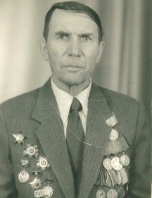 Мензелинцев, Александр