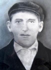 Тульский Стефан Осипович