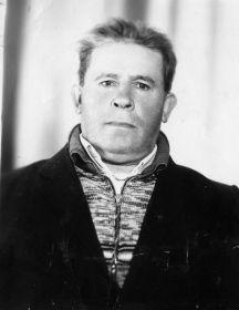 Трощилов Алексей Петрович