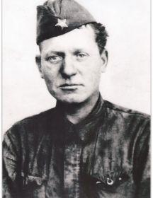 Брага Иван Андреевич