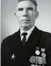 Яковлев Иван Константинович