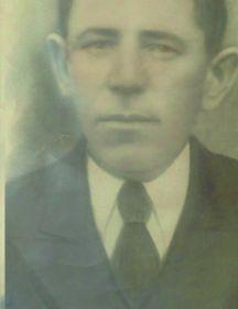 Царьков Иван Григорьевич