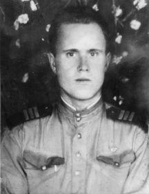 Мизонов Иван Иванович
