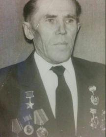 Ульянов Георгий Семенович (1924 - 1994)
