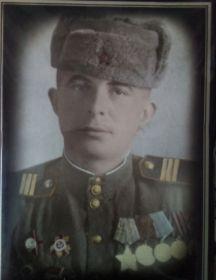 Китаев Арсентий Иванович