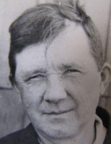 Жуликов Дмитрий
