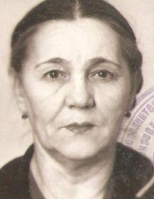 Путягина(Котова)   Зоя Викторовна