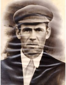 Иващенко  Александр  Иванович