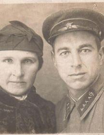 Гостищев Гавриил Павлович
