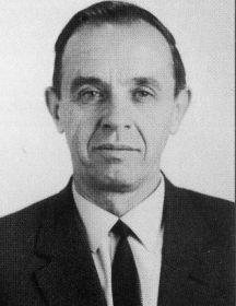 Лабунский Валерий Иосифович