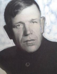 Еремин Александр Ильич