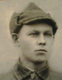 Чураков Павел Степанович
