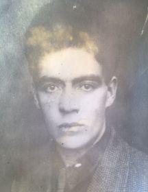 Ярков Николай Иванович