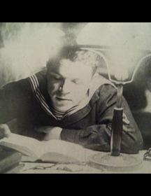 Филимонов Геннадий Степанович