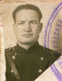 Абдрашиков Мирзачан Зарипович