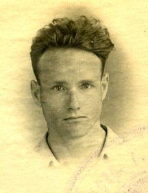 Грин Ярослав Семенович