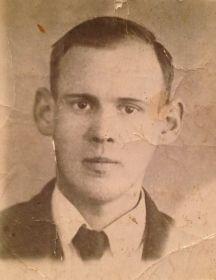 Фантин Александрович Дедов