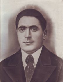 Барашков Константин Иванович