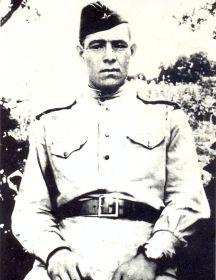 Асылбаев Мухамет Кызырбаевич