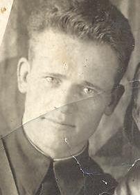 Бородин Василий Александрович