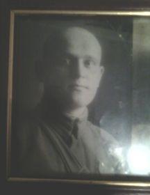 Шиш Иван Трофимович