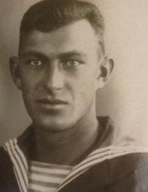 Герасимов Александр Васильевич