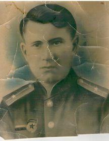Дьячков Валентин Александрович