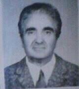 Гукасян Григорий  Боригамович