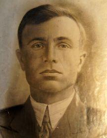 Пуц Константин Иванович