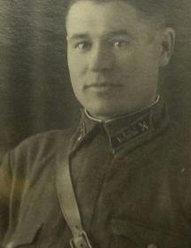 Дьяков Георгий Константинович