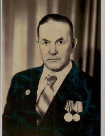 Лопинцев Иван Иванович