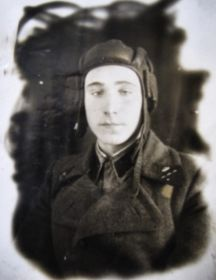 Забелин Анатолий Иванович