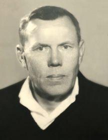 Лоцен Станислав Антонович