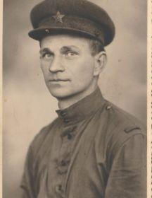 Макаревич Борис Михайлович