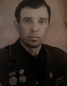Дремаков Константин Леонтьевич