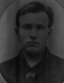Опалев Павел Николаевич
