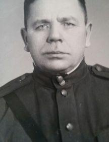 Шнюков Александр Прокопьевич