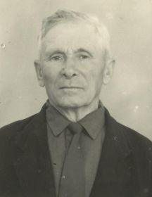 Прищенко Иван Федорович
