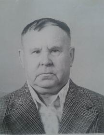 Сугоняев Михаил Иванович