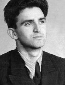 Пейда Владимир Гаврилович
