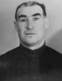 Симанов Иван Павлович