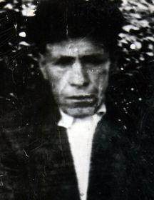 Сельдешев Ефим Павлович